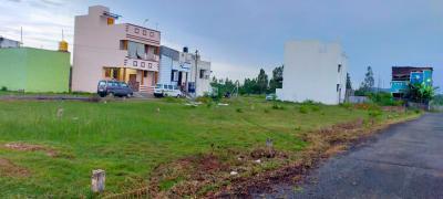 1740 Sq.ft Residential Plot for Sale in Varadharajapuram, Chennai