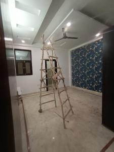 Gallery Cover Image of 1650 Sq.ft 4 BHK Independent Floor for buy in Vasundhara for 9251000