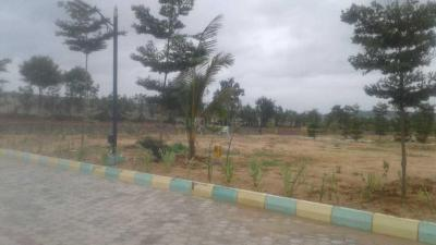 Gallery Cover Image of  Sq.ft Residential Plot for buy in Vanasthalipuram for 4250000