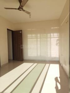 Gallery Cover Image of 1750 Sq.ft 3 BHK Apartment for rent in Lokhandwala Octacrest, Kandivali East for 46000