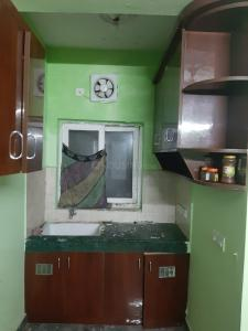 Gallery Cover Image of 314 Sq.ft 1 RK Apartment for buy in NBCC Green View, Sector 37D for 1300000