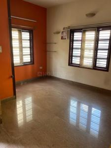 Gallery Cover Image of 3500 Sq.ft 3 BHK Independent House for buy in Srinivasa Nagar for 19000000