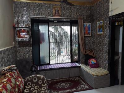 Gallery Cover Image of 390 Sq.ft 1 BHK Apartment for buy in Bhayandar East for 3500000