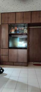 Gallery Cover Image of 350 Sq.ft 1 RK Apartment for rent in Kaveri, Malad West for 15000