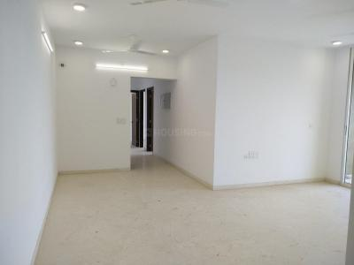 Gallery Cover Image of 1575 Sq.ft 3 BHK Apartment for rent in Andheri West for 125000