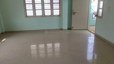 Gallery Cover Image of 1100 Sq.ft 2 BHK Independent House for rent in Amarjyothi Nagar for 12000