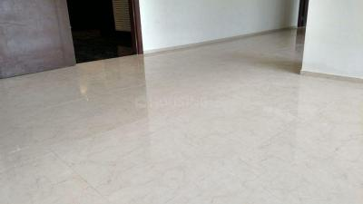 Gallery Cover Image of 1000 Sq.ft 2 BHK Apartment for rent in Ruparel Ariana, Parel for 62000