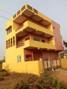 Gallery Cover Image of 1000 Sq.ft 4 BHK Independent House for buy in Lunani Nagar for 5000000