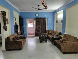 Gallery Cover Image of 1400 Sq.ft 2 BHK Apartment for rent in Prestige Palms, Whitefield for 25000