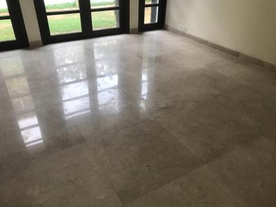 Gallery Cover Image of 6750 Sq.ft 4 BHK Villa for rent in Sector 48 for 150000