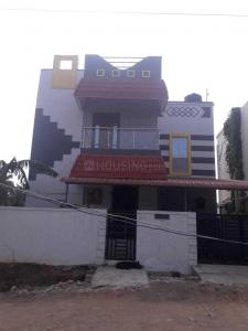 Gallery Cover Image of 1140 Sq.ft 3 BHK Independent House for buy in Kolapakkam - Vandalur for 2000000