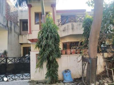 Gallery Cover Image of 1556 Sq.ft 3 BHK Villa for buy in Ansal Palam Vihar Plot, Palam Vihar for 13000000