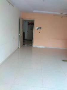 Gallery Cover Image of 800 Sq.ft 2 BHK Apartment for buy in D V Shree Shashwat , Dahisar East for 11500000