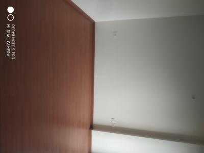 Gallery Cover Image of 4848 Sq.ft 4 BHK Apartment for buy in Experion Windchants, Sector 112 for 36400000