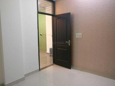 Gallery Cover Image of 1000 Sq.ft 2 BHK Independent House for rent in Niti Khand for 11000
