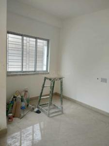 Gallery Cover Image of 800 Sq.ft 2 BHK Apartment for buy in Baguiati for 2700000