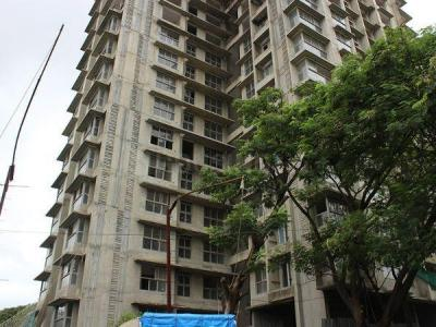 Gallery Cover Image of 1260 Sq.ft 3 BHK Apartment for buy in Goregaon West for 36000000