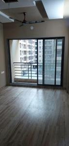 Gallery Cover Image of 830 Sq.ft 2 BHK Apartment for rent in Avvesh Marble Arch, Virar West for 8500