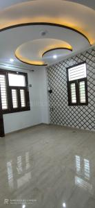 Gallery Cover Image of 500 Sq.ft 2 BHK Apartment for buy in Hastsal for 2100000