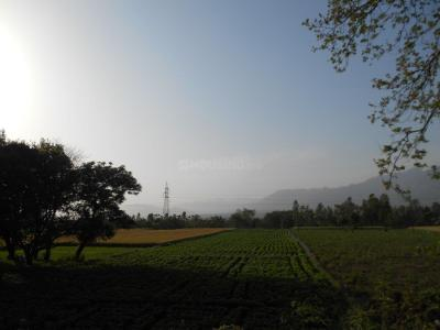 3600 Sq.ft Residential Plot for Sale in Vikasnagar, Dehradun