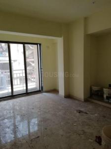 Gallery Cover Image of 1000 Sq.ft 2 BHK Apartment for rent in Kalwa for 15000