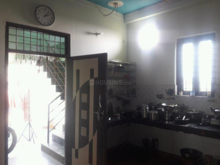 Living Room Image of 900 Sq.ft 3 BHK Independent House for buy in Khera Dhrampura for 2499000
