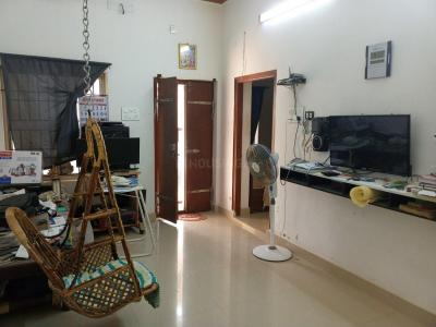 Gallery Cover Image of 900 Sq.ft 1 BHK Independent House for buy in Vettuvankani for 8000000
