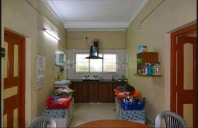 Kitchen Image of PG 4272020 Thakurpukur in Thakurpukur