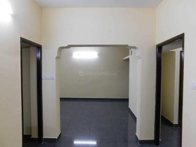 Gallery Cover Image of 2000 Sq.ft 2 BHK Apartment for rent in Thoraipakkam for 19000