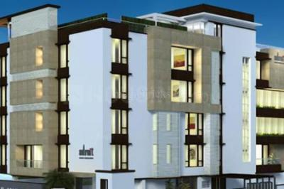 Gallery Cover Image of 4451 Sq.ft 4 BHK Villa for buy in Adroit Magnifiq, Sholinganallur for 36300000