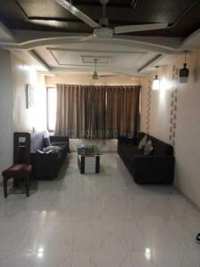 Gallery Cover Image of 1620 Sq.ft 5 BHK Apartment for buy in Gurukul for 9000000