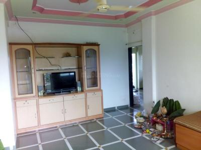 Gallery Cover Image of 1000 Sq.ft 2 BHK Apartment for buy in Nashik Road for 4000000