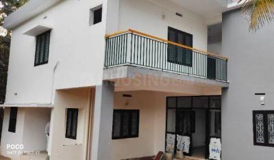 Gallery Cover Image of 1000 Sq.ft 2 BHK Apartment for rent in Vengalam for 9000