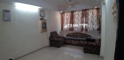 Gallery Cover Image of 700 Sq.ft 1 BHK Apartment for buy in Ghatkopar West for 12000000