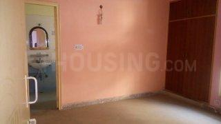 Gallery Cover Image of 900 Sq.ft 2 BHK Independent House for rent in Surajpur for 8000