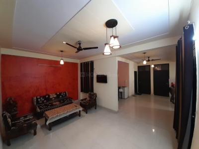 Hall Image of PG 6303365 Niti Khand in Niti Khand