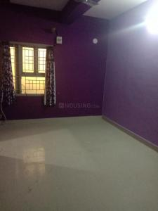 Gallery Cover Image of 905 Sq.ft 2 BHK Apartment for rent in  Medavakkam Jallandianpet, Medavakkam for 10000