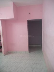 Gallery Cover Image of 550 Sq.ft 1 BHK Independent House for rent in Tambaram for 6000