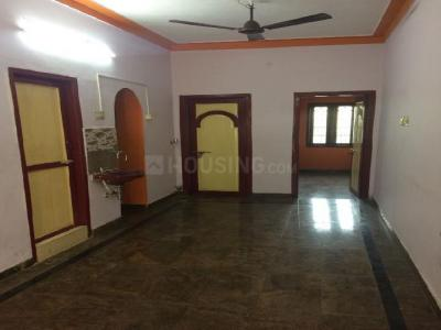 Gallery Cover Image of 1500 Sq.ft 2 BHK Independent House for rent in Nandambakkam for 11500