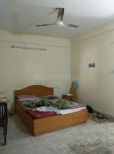 Gallery Cover Image of 1500 Sq.ft 3 BHK Apartment for rent in Rustam Bagh Layout for 31000