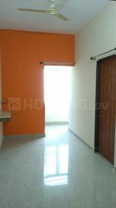 Gallery Cover Image of 450 Sq.ft 1 BHK Apartment for rent in Marathahalli for 12500