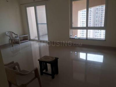 Gallery Cover Image of 1250 Sq.ft 2 BHK Apartment for rent in Mohammed Wadi for 21000