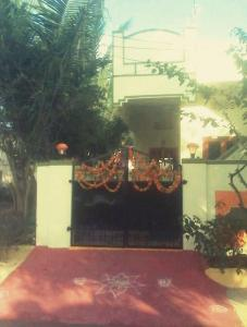Gallery Cover Image of 900 Sq.ft 2 BHK Independent House for buy in Badangpet for 3200000