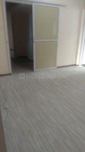 Gallery Cover Image of 625 Sq.ft 1 BHK Apartment for rent in Borivali West for 22000
