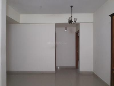 Gallery Cover Image of 1370 Sq.ft 3 BHK Apartment for rent in J. P. Nagar for 26000