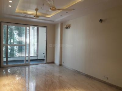 Gallery Cover Image of 2400 Sq.ft 3 BHK Independent Floor for buy in Sector 47 for 14500000