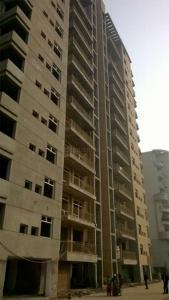Gallery Cover Image of 2400 Sq.ft 4 BHK Apartment for buy in Sector 86 for 10500000