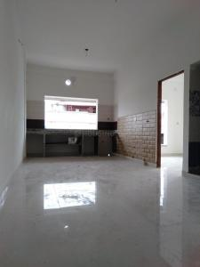Gallery Cover Image of 702 Sq.ft 2 BHK Apartment for buy in Garia for 2457000