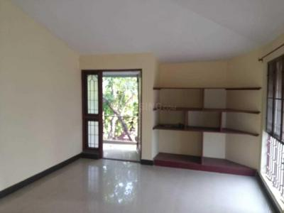 Gallery Cover Image of 2400 Sq.ft 7 BHK Independent Floor for buy in BTM Layout for 16500000