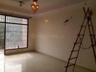 Gallery Cover Image of 800 Sq.ft 2 BHK Independent House for rent in Preet Vihar for 15000